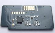 Samsung MLT-D205 Toner Chips