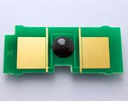 HP Mono Universal chips